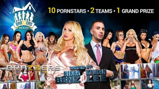 BraZZers-House-show-trailer