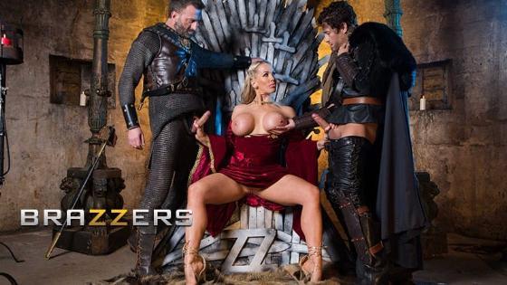 -BraZZers-Queen-Of-Thrones-trailer