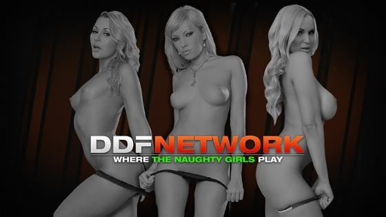 -DDF-Network-reivew-site-trailer